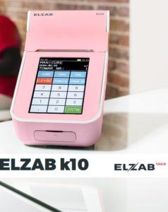 elzab-kasa-fiskalna-K10