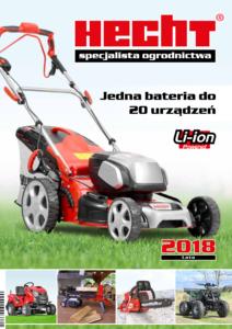 gazetka-hecht-2_001